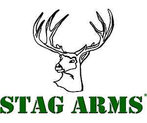 Honey Hills Fire Arms LLC Boone NC - Stag Arms